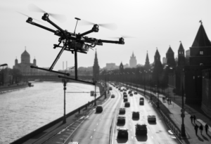 Flying drones safely using drone insurance underwriters