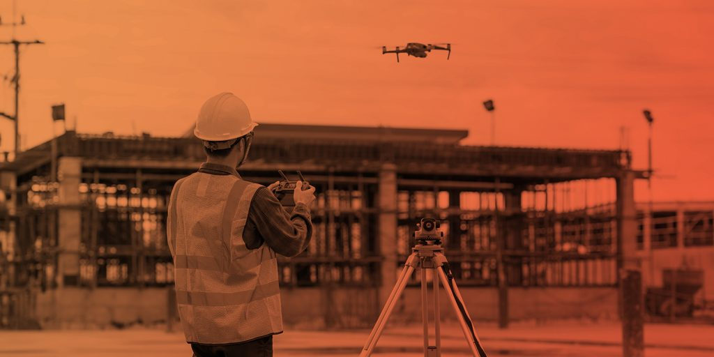 Drones being classified as aircrafts makes acquiring drone liability insurance difficult for operators